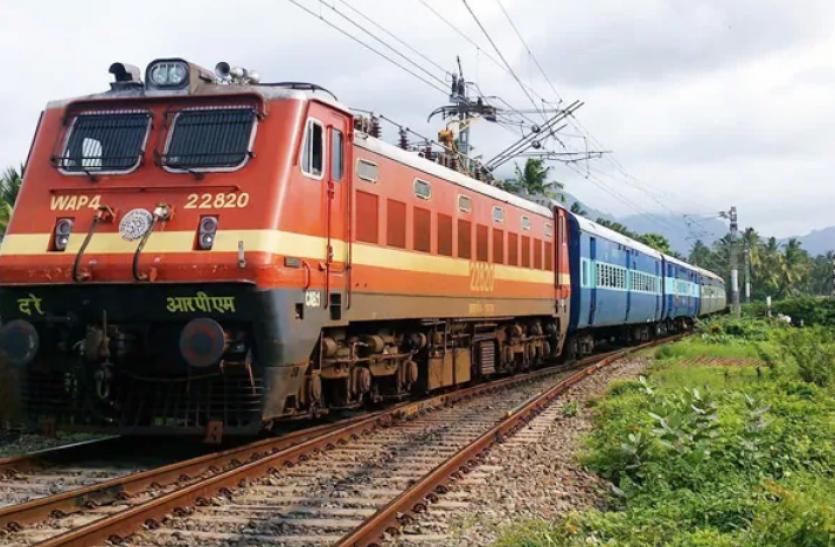 South Central Railway Recruitment 2021: डॉक्टर और सीएमपी सहित अन्य पदों पर निकली भर्ती, यहां से करें आवेदन