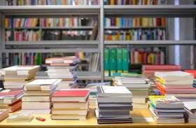 World Book Day 2021: आखिर क्यों 23 अप्रैल को मनाया जाता है विश्व पुस्तक दिवस? जानिए इसका उद्देश्य