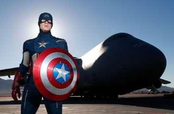 कैप्टन अमेरिका का पार्ट 4 हुआ कन्फर्म, क्य बनकर लौटेंगे?