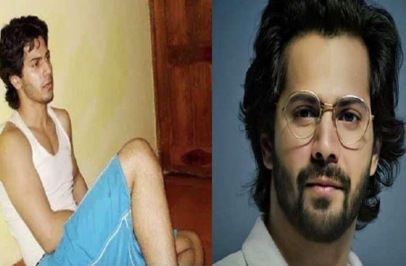 बॉलीवुड के इस अभिनेता ने नहीं किया कॉलेज लाइफ को एन्जॉय, पैंफलेट बेचकर करते थे गुजारा