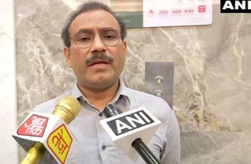 महाराष्ट्रः स्वास्थ्य मंत्री ने कोरोना वैक्सीन की किल्लत पर जताई चिंता, कहा-45 वर्ष से ऊपर वालों को कैसे वैक्सीन दें?