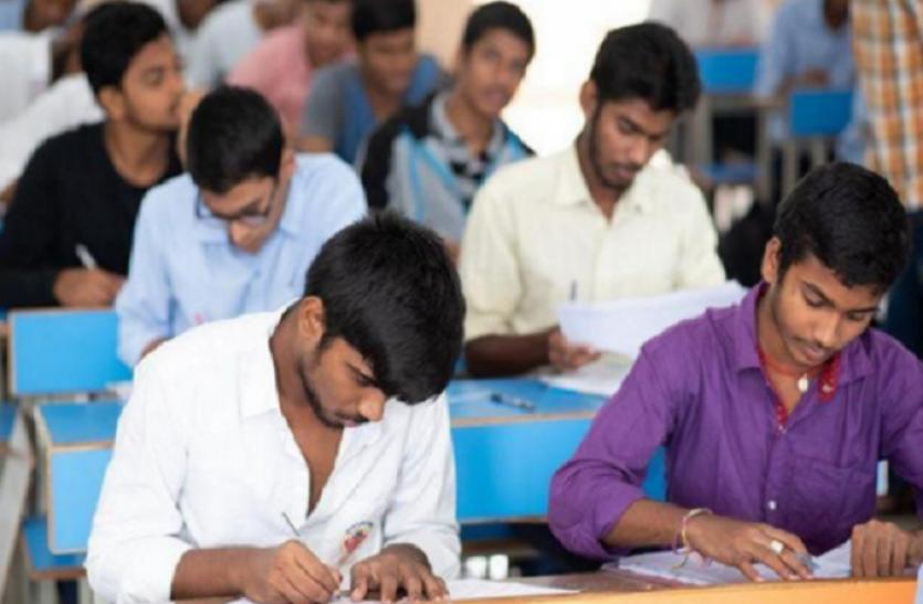 Karnataka PUC-II Practical Exam 2021 Postponed : प्रैक्टिकल टेस्ट स्थगित, थ्योरी की परीक्षाएं 21 जून से