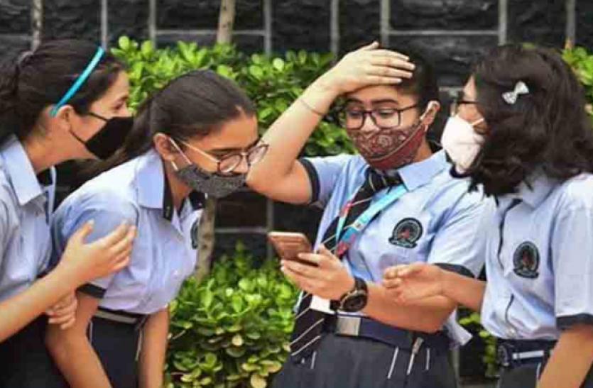 Kerala practical exams postponed: 12वीं और वोकेशनल एचएस प्रैक्टिकल परीक्षा स्थगित, पढ़ें पूरी डिटेल