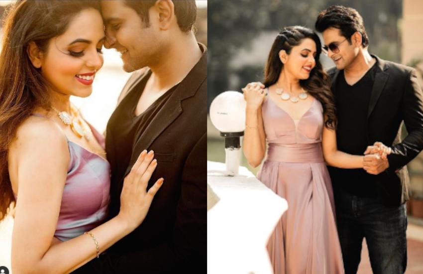 sugandha_mishra_marriage_date.png