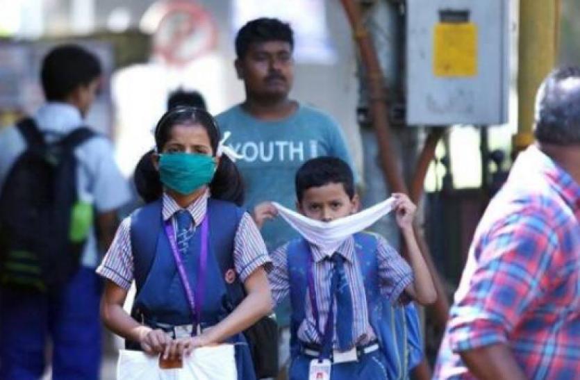 Summer Vacations 2021: तेलंगाना में 27 अप्रैल से 31 मई तक गर्मियों की छुट्टियां घोषित, पढ़ें डिटेल