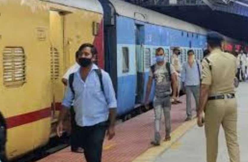 Corona काल में Indian Railways की पहल, शुरू की सात समर स्पेशल ट्रेनें, जानिए रूट और चलने का समय