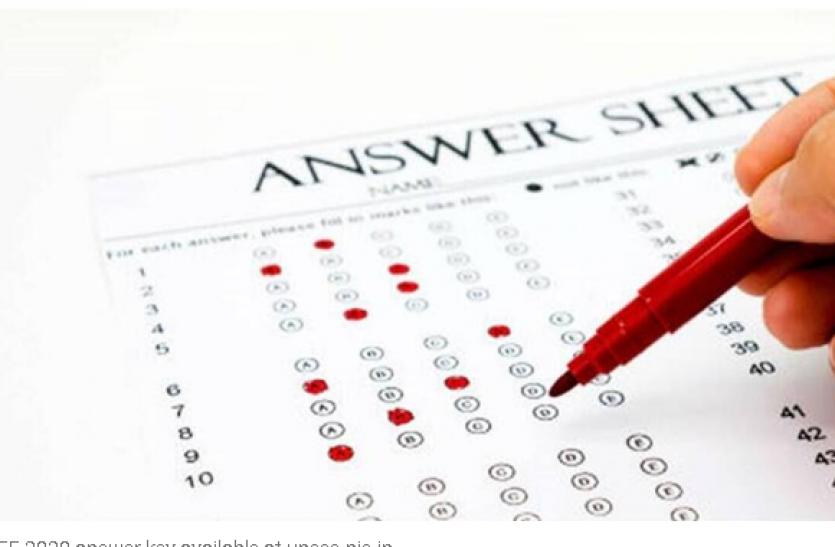 TNPSC Answer Key 2021: एएओ सहित अन्य पदों पर भर्ती की आंसर की जारी, यहां से करें चेक