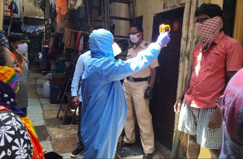 पंजाबः कोरोना से 24 घंटे में रिकॉर्ड 98 मौतें, एक मई से होने वाले वैक्सीनेशन को लेकर सरकार ने जताई चिंता