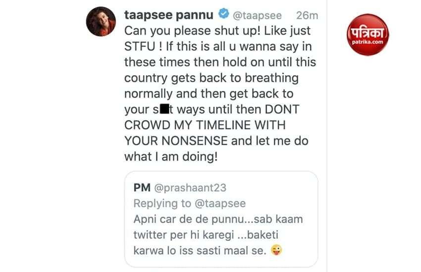 taapsee_pannu_tweet1.jpg