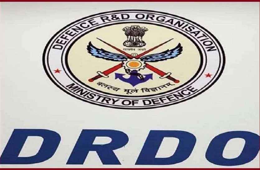 DRDO JRF Recruitment 2021: जूनियर रिसर्च फैलो के लिए निकली रिक्तियां, जल्द  करें अप्लाई