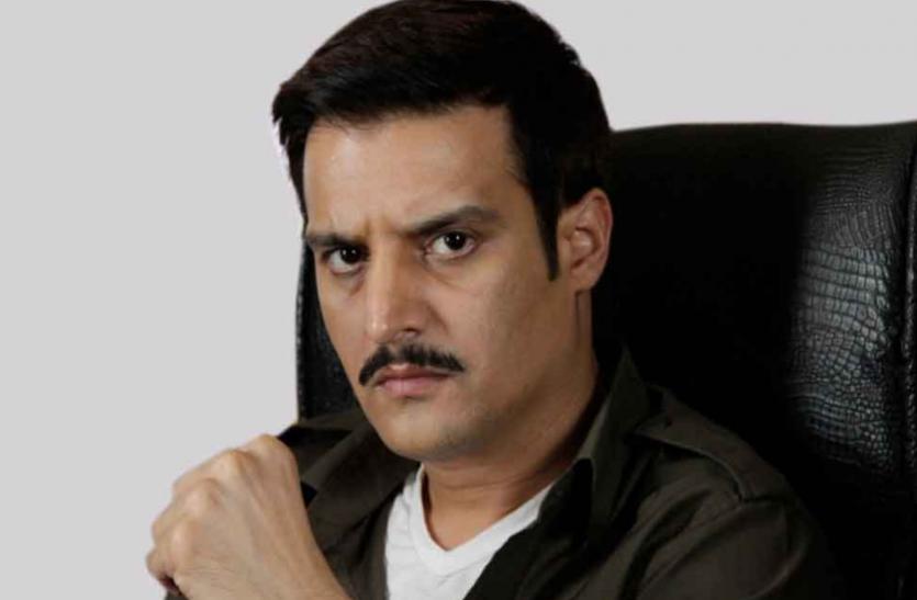कोरोना गाइडलाइन उल्लंघन मामले में अभिनेता जिम्मी शेरगिल व तीन अन्य गिरफ्तार, जमानत पर छोड़ा