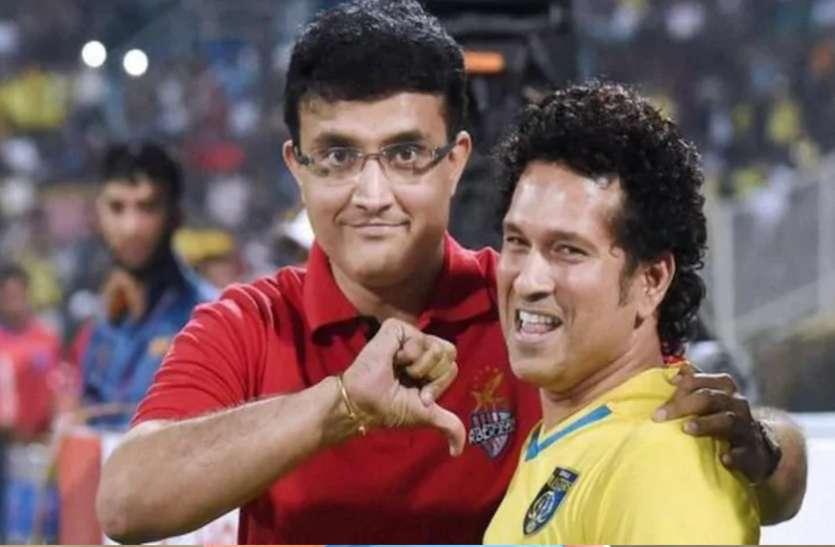 सचिन से लेकर गांगुली तक इन 9 भारतीय क्रिकेटर ने किया दिल खोलकर किया दान