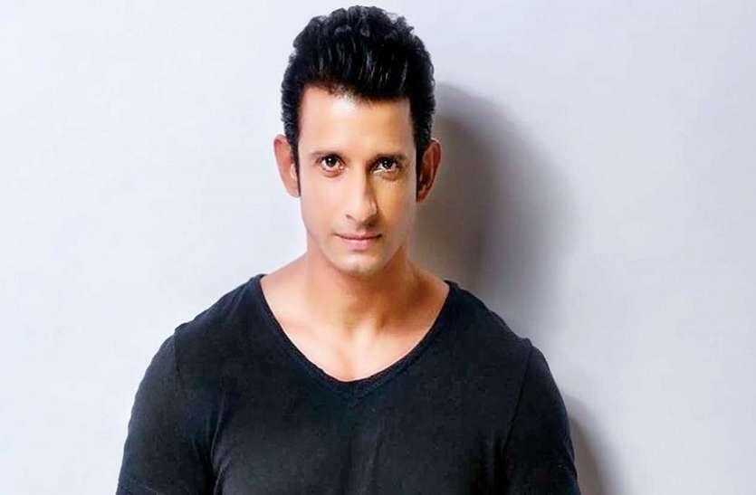 शरमन जोशी को टॉयलेट में मिला था '3 इडियट्स' का ऑफर