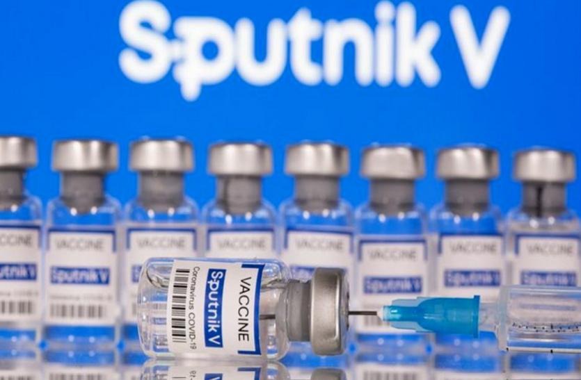 Coronavirus India Live Updates: आज रात रूस से आएंगे 2 विमान, 1 मई से स्पुतनिक वैक्सीन भी लगेगी