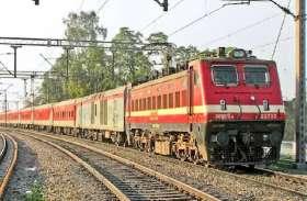 मुंबई से गोरखपुर के लिए चलेगी वातानुकूलित सुपरफास्ट स्पेशल एक्सप्रेस, टिकटों की बुकिंग शुरू