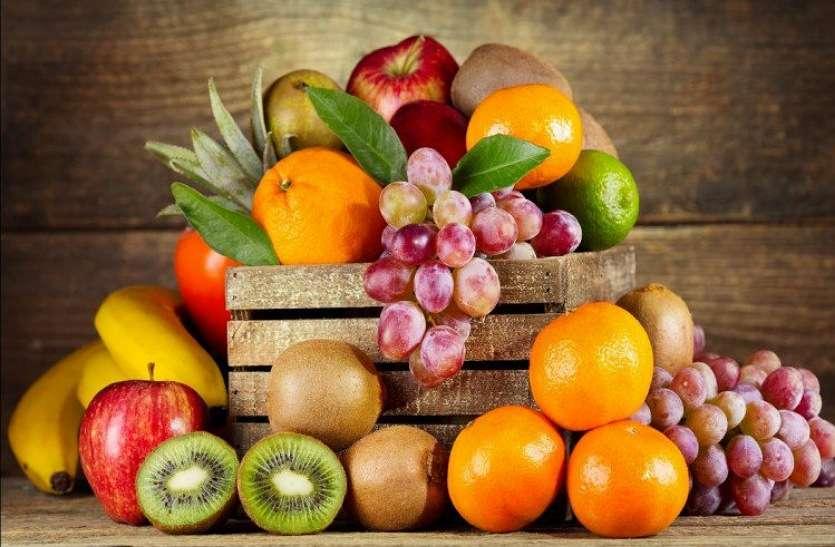 इन फलों का रोज करेंगे सेवन तो गर्मी में नहीं होगी पानी की कमी