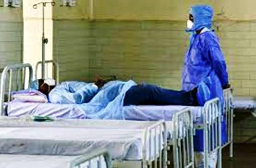 आगरा में पांच शिक्षकों की मौत के बाद शिक्षा जगत में हड़कंप, चुनाव में ड्यूटी करने के दौरान हुए थे बीमार