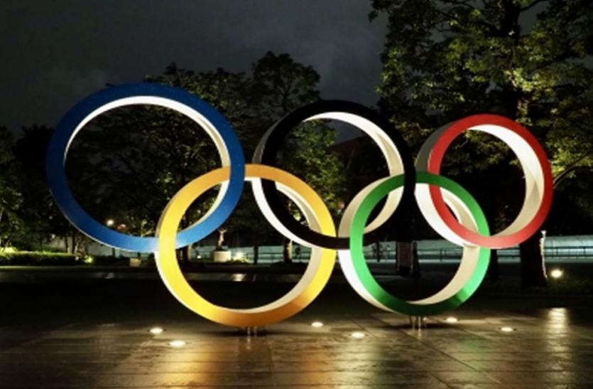 टोक्यो ओलंपिक: एथलीटों का रोजाना होगा कोरोना टेस्ट, बाहर खाने की नहीं होगी इजाजत