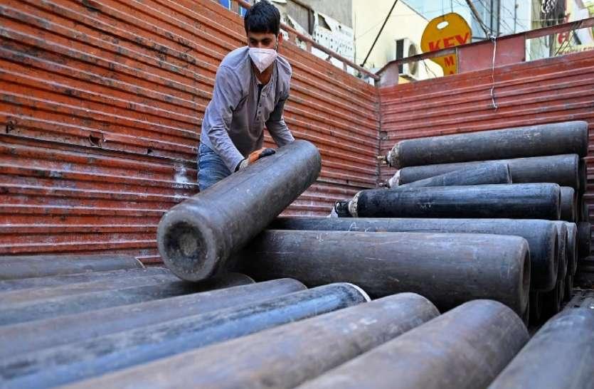 आपकी बात, क्या भारत को पाकिस्तान और चीन से मदद स्वीकार कर लेनी चाहिए?