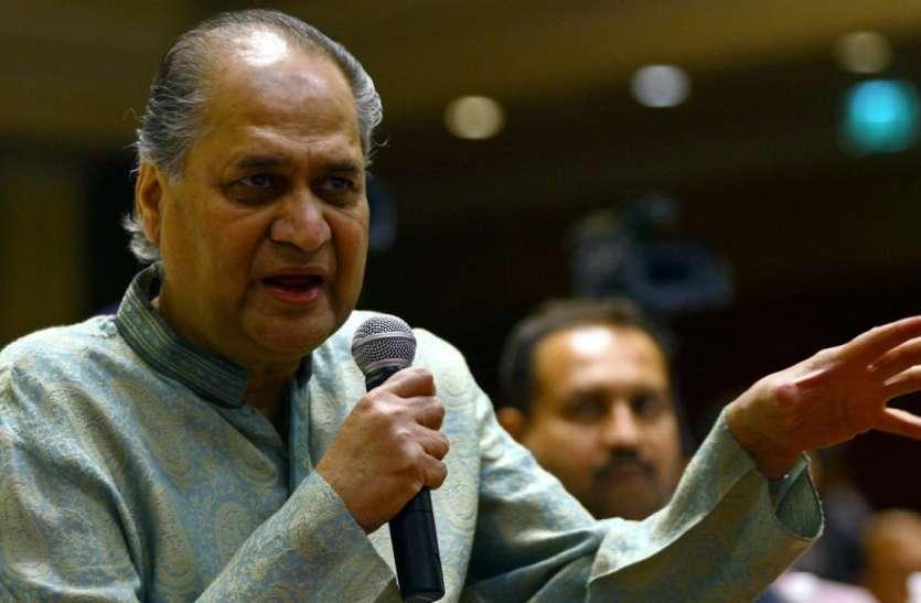 राहुल बजाज ने दिया बजाज ऑटो से इस्तीफा, नीरज के हाथों में आई कंपनी की कमान