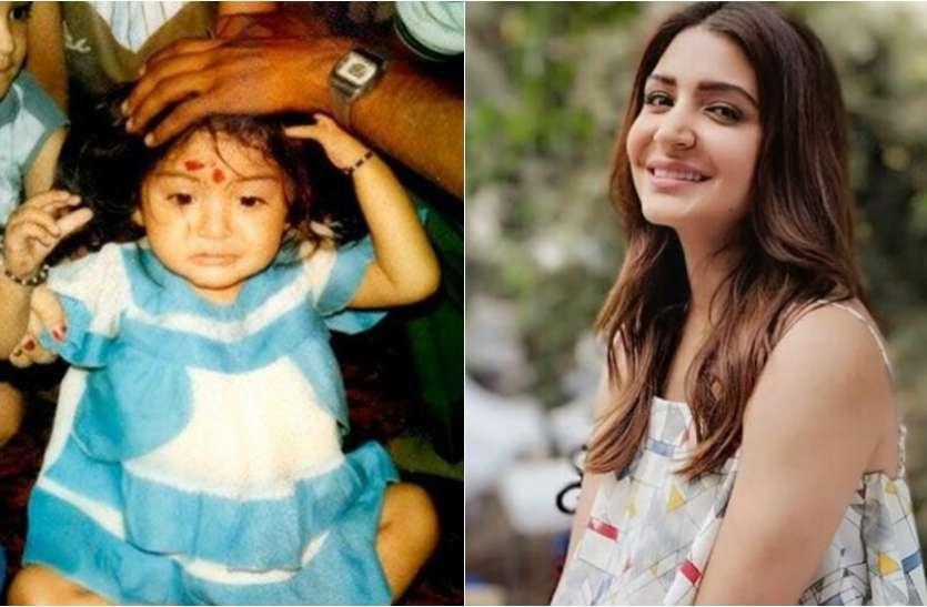Happy Birthday Anushka Sharma- तेल-शैंपू के विज्ञापन से एक्ट्रेस ने की थी करियर की शुरूआत, यूं रातोंरात बदली किस्मत