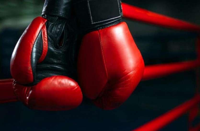 दुबई एशियन मीट के लिए बॉक्सिंग फेडरेशन टीम भेजने को लेकर दुविधा में