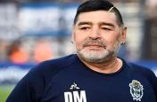 निधन से पहले माराडोना की देखभाल नहीं की गई: रिपोर्ट