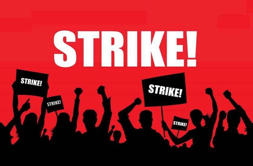 Bhilai Steel Plant में नहीं होगा हड़ताल, स्ट्राइक नोटिस पर SAIL चेयरमैन ने कहा इसी महीने होगा वेतन समझौता