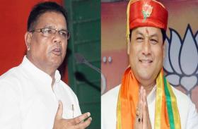 Assam Assembly Election Results 2021: इन प्रमुख उम्मीदवारों पर टिकी हैं सबकी नजरें