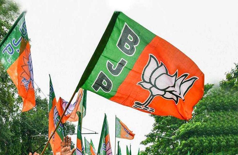 Puducherry Election Results  2021: क्या पुडुचेरी में भाजपा अगली सरकार का हिस्सा होगी ?