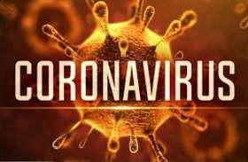 बिलासपुर में नीचे आया कोरोना का ग्राफ, 24 घंटे में मिले 803 नए संक्रमित, 46 ने दम तोड़ा
