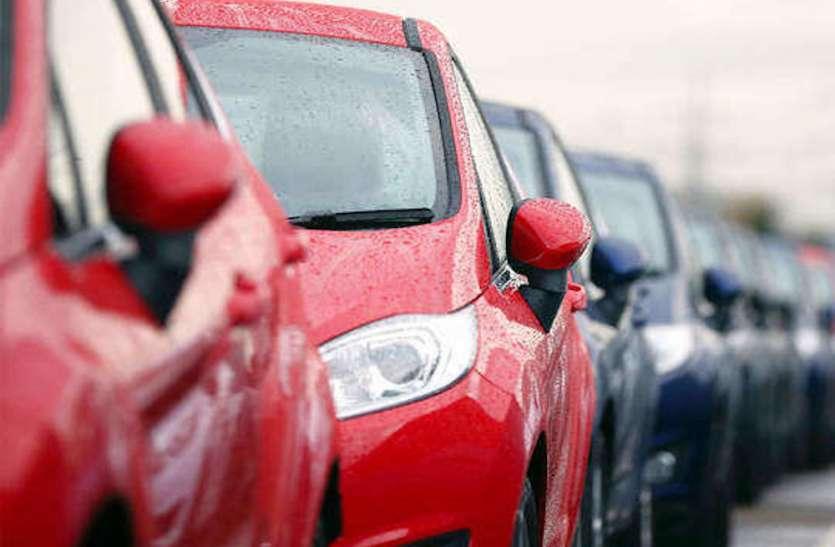 Vehicle Ownership Transfer: नियमों में बदलाव, रजिस्ट्रेशन के दौरान वाहन मालिक को करना होगा यह काम, ट्रांसफर में नहीं होगी परेशानी