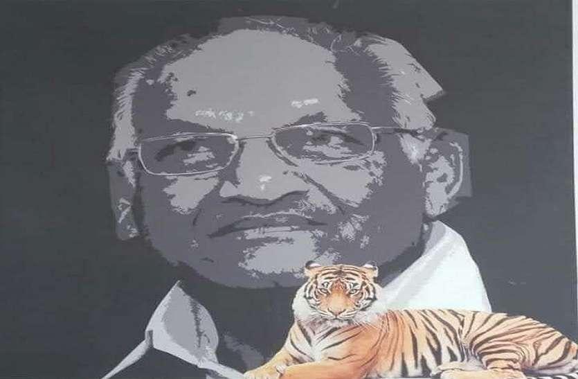स्मृति शेष: किशन रूंगटा (1932-2021)... जब अजहरुद्दीन से कहा, ...नहीं तो कप्तान के बिना टीम चली जाएगी