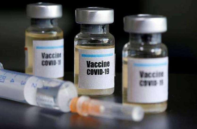 पहले नहीं माना फ्रंटलाइन वर्कर अब कोविड में ड़यूटी, वैक्सीनेशन ना सुरक्षा?