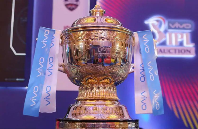 IPL 2021: बायो बबल का सुरक्षा चक्र टूटने के बाद टूर्नामेंट के जारी रहने पर संशय! उठ रहे सवाल