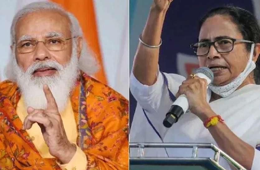 आपकी बात, बंगाल नतीजों का राष्ट्रीय स्तर पर क्या असर होगा ?