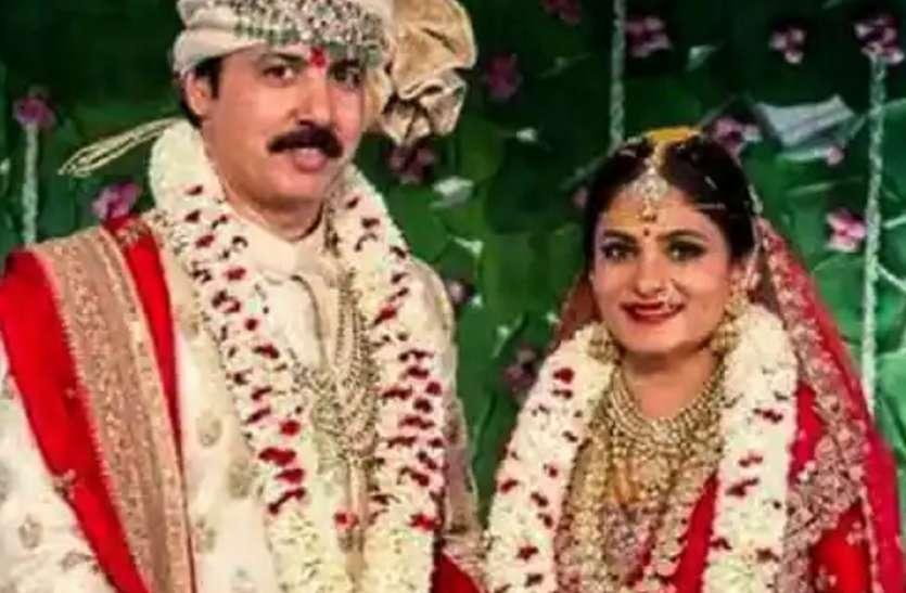 UP Panchayat Election Results 2021 Updates : बाहुबली की पत्नी श्रीकला जीत कर खिलखिलाई तो अभिनेत्री दीक्षा सिंह हुईं मायूस, बैंक मैनेजर युवा बना मिसाल