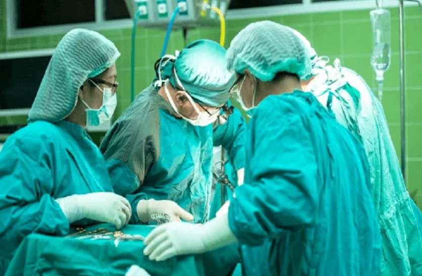खुशखबरी ! मेडिकल स्टाफ और आंगनवाड़ी कार्यकर्ताओं के वेतन में की जाएगी 25% की वृद्धि, आदेश हुए जारी