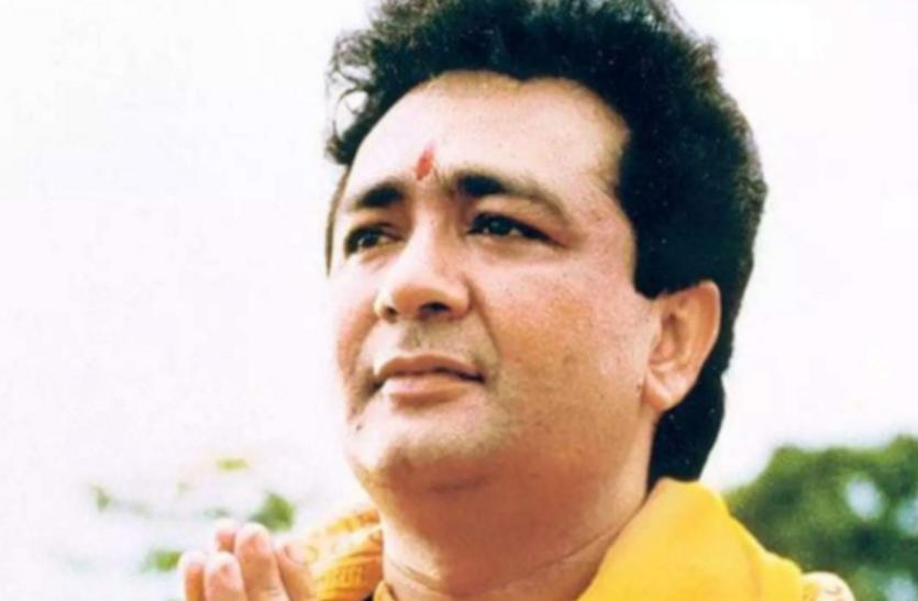 Gulshan Kumar Birth Anniversary: जूस बेचने वाले गुलशन कुमार कैसे बने करोड़ों-अरबों के मालिक