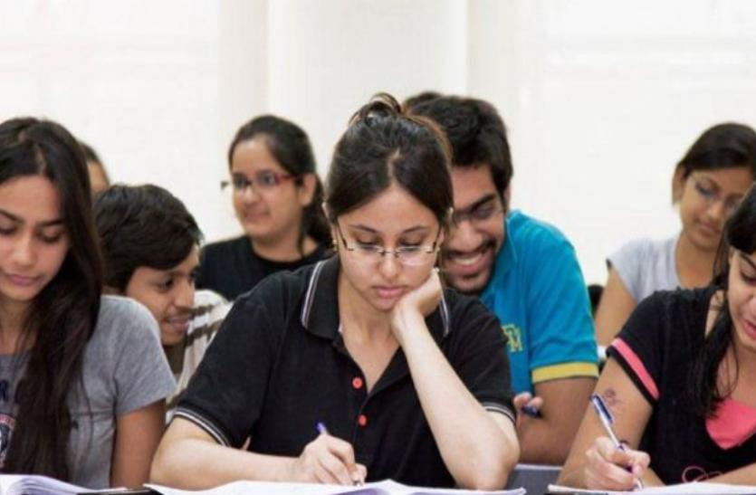 NIMCET 2021 Exam postponed: कोरोना के चलते एनआईएमसीईटी परीक्षा स्थगित, नई तारीख अभी तय नहीं
