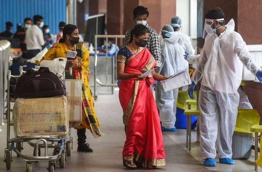 तमिलनाडु में बढ़े प्रतिबंध, दोपहर 12 बजे तक दुकानों को खोलने का आदेश