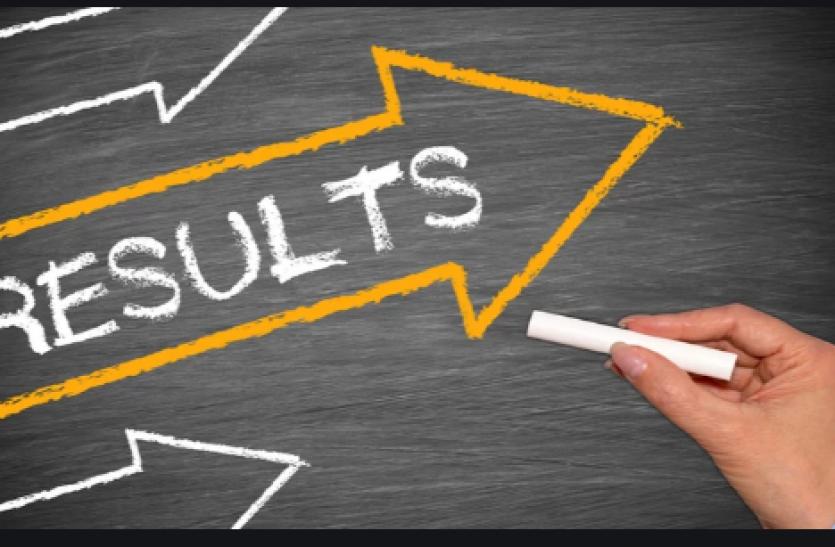 ATMA Result 2021: एटीएमए के नतीजे जारी, यहां से करें चेक