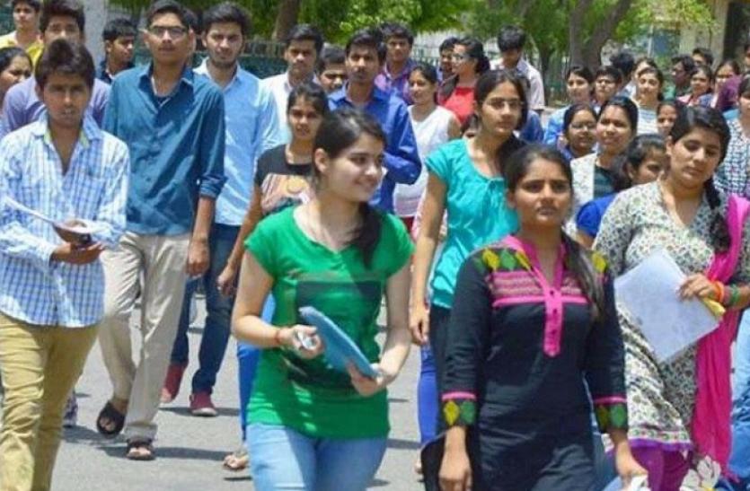 Allahabad University Exams 2021 Postponed: वार्षिक सेमेस्टर परीक्षा स्थगित, बिना परीक्षा के प्रमोट होंगे छात्र