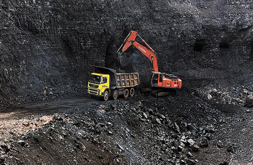 कैसे सहेगा भारत कोयले की और 'कालिख'