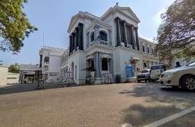 तमिलनाडु विधानसभा चुनाव: एक चौथाई दागी नेता पहुंचे विधानसभा