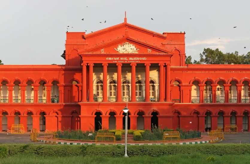 कर्नाटक उच्च न्यायालय ने केंद्र सरकार से पूछा : क्या आप चाहते हैं लोग मरें, कब बढ़ाएंगे ऑक्सीजन का कोटा