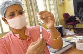 कर्नाटक में चौबीस घंटे में आधा लाख लोग कोरोना संक्रमित