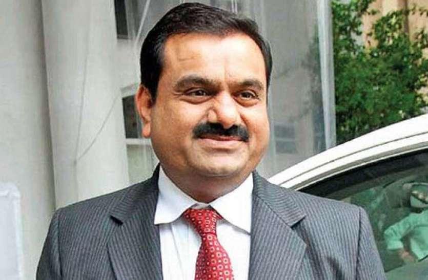 अडानी को हो सकता है 937 करोड़ रुपए का नुकसान, यह है सबसे बड़ी वजह