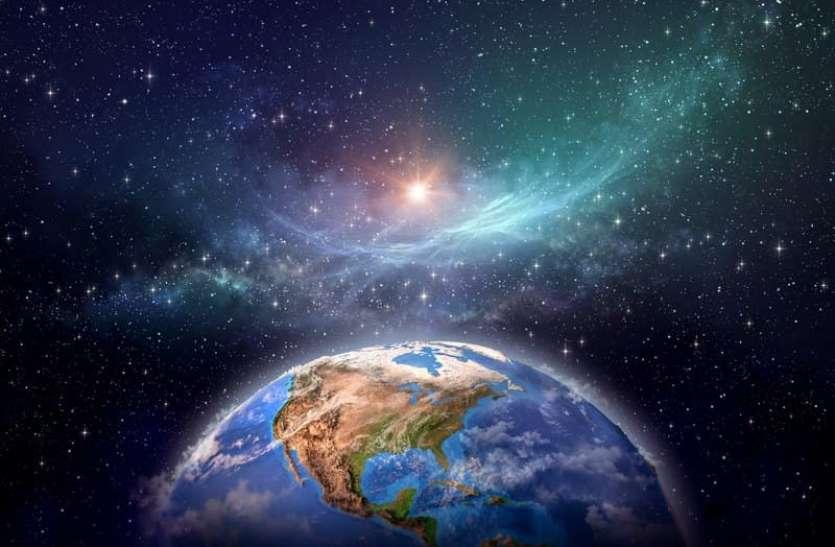 स्पेस साइंस एलएलसी के संस्थापक अखिल तुराई कराएंगे ओलंपियाड का आयोजन