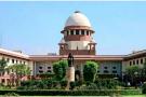 सुप्रीम कोर्ट ने केंद्र सरकार को दिया निर्देश, दिल्ली को मिले 700 MT ऑक्सीजन, कल 10:30 बजे तक मांगा प्लान